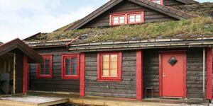 Ferienhaus in Åseral, Haus Nr. 33235 in Åseral - kleines Detailbild