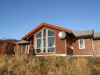 Ferienhaus in nedstrand, Haus Nr. 35123 in nedstrand - kleines Detailbild