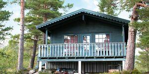 Ferienhaus in Åseral, Haus Nr. 35334 in Åseral - kleines Detailbild