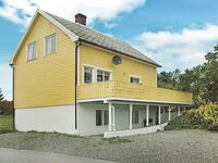 Ferienhaus in Vevang, Haus Nr. 36034 in Vevang - kleines Detailbild