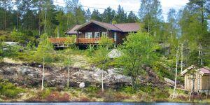 Ferienhaus in Bjelland, Haus Nr. 36672 in Bjelland - kleines Detailbild