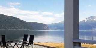 Ferienhaus in Utvik, Haus Nr. 37341 in Utvik - kleines Detailbild