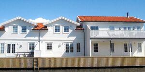 Ferienhaus in Sveio, Haus Nr. 37485 in Sveio - kleines Detailbild