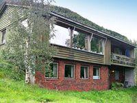 Ferienhaus in Vossestrand, Haus Nr. 37513 in Vossestrand - kleines Detailbild