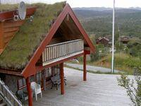 Ferienhaus in Hovden, Haus Nr. 37860 in Hovden - kleines Detailbild