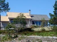 Ferienhaus in Nissedal, Haus Nr. 38119 in Nissedal - kleines Detailbild