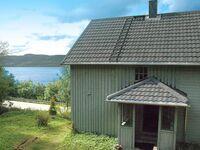 Ferienhaus in åfarnes, Haus Nr. 38490 in åfarnes - kleines Detailbild