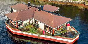 Ferienhaus in Kalvåg, Haus Nr. 38508 in Kalvåg - kleines Detailbild