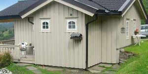 Ferienhaus in Otta, Haus Nr. 38664 in Otta - kleines Detailbild