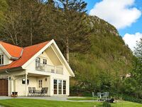 Ferienhaus in tau, Haus Nr. 38685 in tau - kleines Detailbild