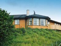 Ferienhaus in Auklandshamn, Haus Nr. 38689 in Auklandshamn - kleines Detailbild