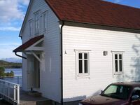 Ferienhaus in Gurskøy, Haus Nr. 39430 in Gurskøy - kleines Detailbild