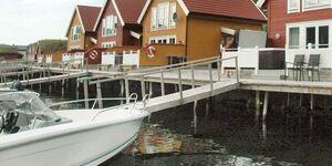 Ferienhaus in Gursken, Haus Nr. 39473 in Gursken - kleines Detailbild