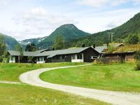 Ferienhaus in sogndal, Haus Nr. 39636 in sogndal - kleines Detailbild
