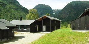 Ferienhaus in sogndal, Haus Nr. 39638 in sogndal - kleines Detailbild