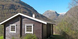 Ferienhaus in sogndal, Haus Nr. 39641 in sogndal - kleines Detailbild