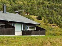 Ferienhaus in sogndal, Haus Nr. 39654 in sogndal - kleines Detailbild