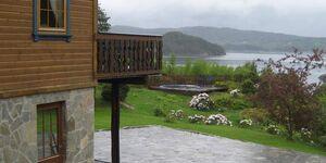 Ferienhaus in Valevåg, Haus Nr. 39721 in Valevåg - kleines Detailbild