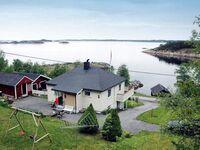 Ferienhaus in Midsund, Haus Nr. 39730 in Midsund - kleines Detailbild