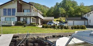 Ferienhaus in Tysnes, Haus Nr. 39804 in Tysnes - kleines Detailbild