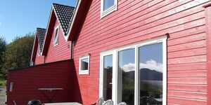 Ferienhaus in Sørbøvåg, Haus Nr. 40412 in Sørbøvåg - kleines Detailbild