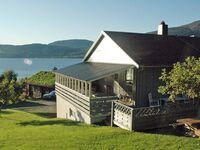 Ferienhaus in åfarnes, Haus Nr. 40634 in åfarnes - kleines Detailbild