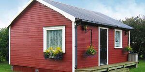 Ferienhaus in Laukvik, Haus Nr. 40650 in Laukvik - kleines Detailbild