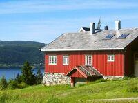 Ferienhaus in Follafoss, Haus Nr. 40960 in Follafoss - kleines Detailbild