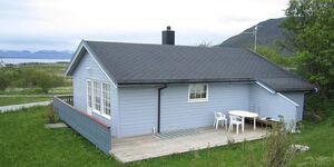 Ferienhaus in Laukvik, Haus Nr. 42556 in Laukvik - kleines Detailbild
