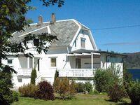 Ferienhaus in Kjerstad, Haus Nr. 42808 in Kjerstad - kleines Detailbild