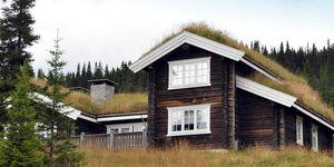 Ferienhaus in Fåvang, Haus Nr. 43192 in Fåvang - kleines Detailbild