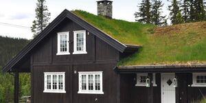 Ferienhaus in Fåvang, Haus Nr. 43196 in Fåvang - kleines Detailbild