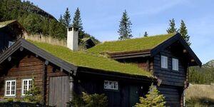 Ferienhaus in Fåvang, Haus Nr. 43197 in Fåvang - kleines Detailbild