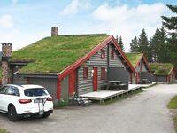 Ferienhaus in Trysil, Haus Nr. 43243 in Trysil - kleines Detailbild