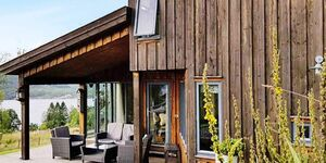 Ferienhaus in Jelsa, Haus Nr. 43357 in Jelsa - kleines Detailbild