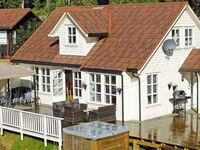 Ferienhaus in aresund, Haus Nr. 43631 in aresund - kleines Detailbild