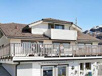 Ferienhaus in Masfjordnes, Haus Nr. 50568 in Masfjordnes - kleines Detailbild