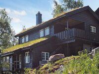 Ferienhaus in Åseral, Haus Nr. 51795 in Åseral - kleines Detailbild