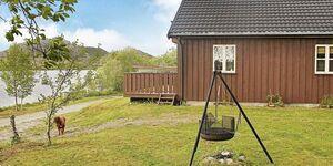 Ferienhaus in brønnøysund, Haus Nr. 52519 in brønnøysund - kleines Detailbild