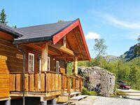 Ferienhaus in Eidslandet, Haus Nr. 54586 in Eidslandet - kleines Detailbild