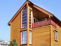 Ferienhaus in Eidslandet, Haus Nr. 54587 in Eidslandet - kleines Detailbild