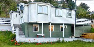Ferienhaus in Rong, Haus Nr. 55187 in Rong - kleines Detailbild