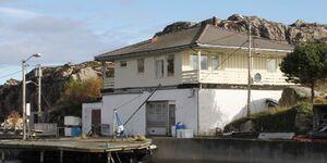 Ferienhaus in fjell, Haus Nr. 55578 in fjell - kleines Detailbild