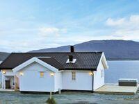 Ferienhaus in Meistervik, Haus Nr. 55673 in Meistervik - kleines Detailbild