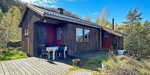 Ferienhaus in Farsund, Haus Nr. 55762 in Farsund - kleines Detailbild