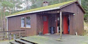 Ferienhaus in Farsund, Haus Nr. 55767 in Farsund - kleines Detailbild