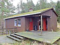 Ferienhaus in aresund, Haus Nr. 55767 in aresund - kleines Detailbild