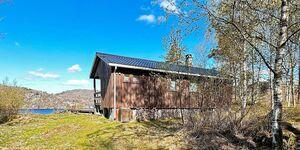 Ferienhaus in Farsund, Haus Nr. 55768 in Farsund - kleines Detailbild
