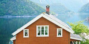 Ferienhaus in Tafjord, Haus Nr. 55781 in Tafjord - kleines Detailbild