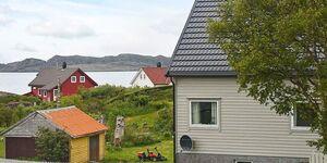 Ferienhaus in Atløy, Haus Nr. 56401 in Atløy - kleines Detailbild